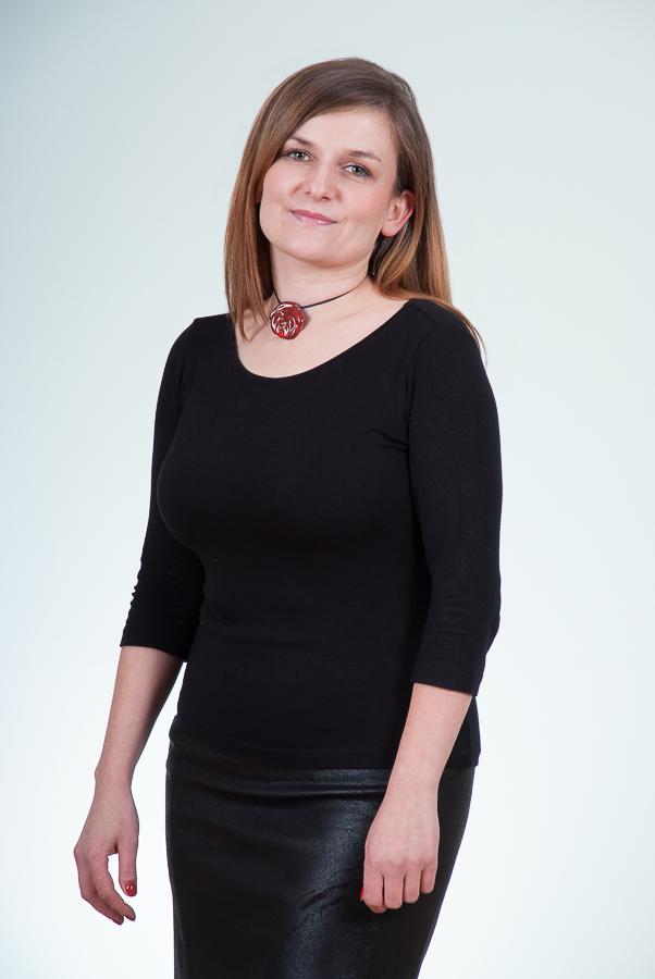 Ewelina Sitarska
